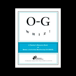 O-G Whiz