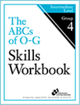 Skills Workbook Intermediate